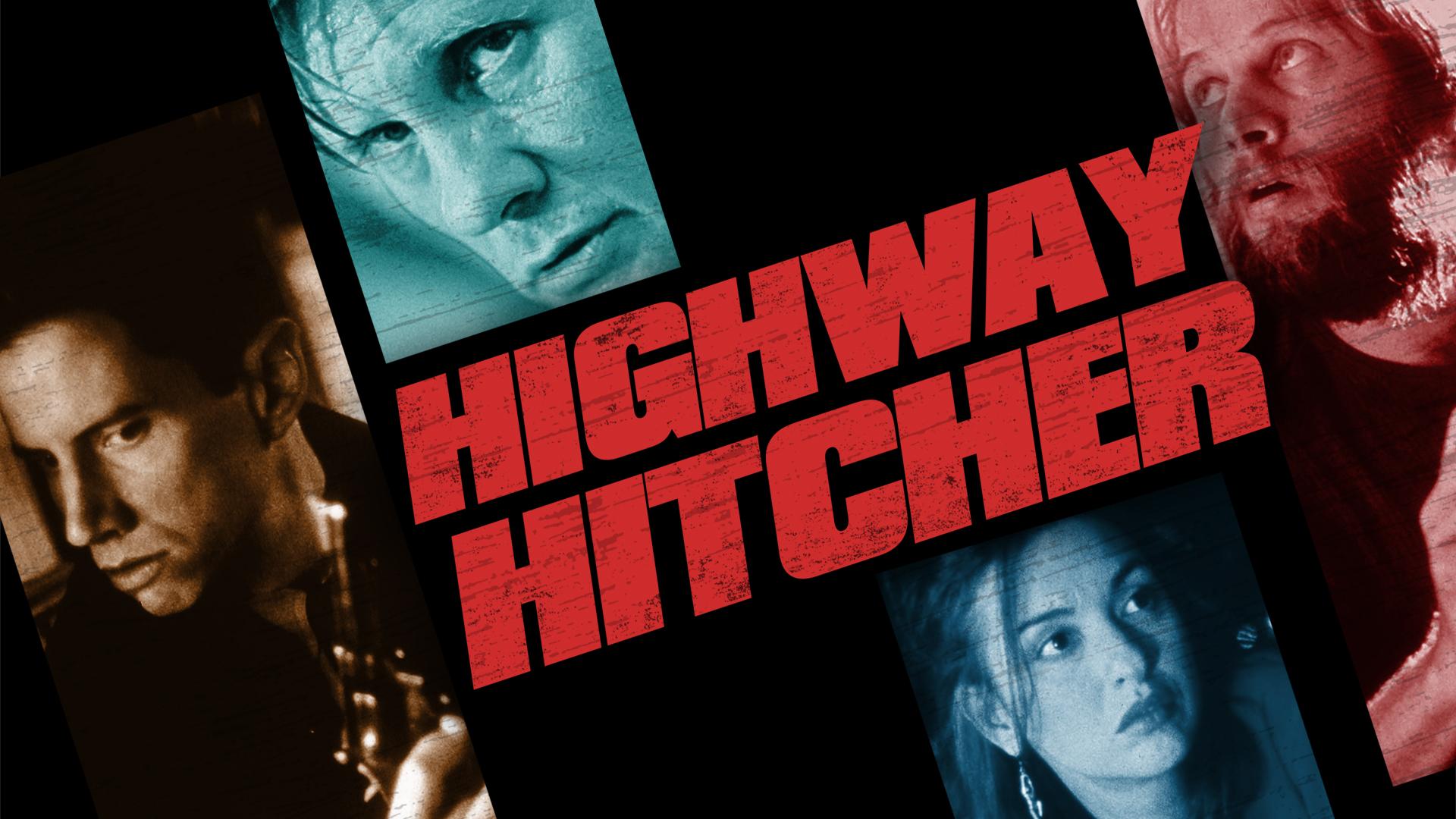 Highway Hitcher