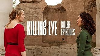 Killing Eve: Killer Episodes, Season 1