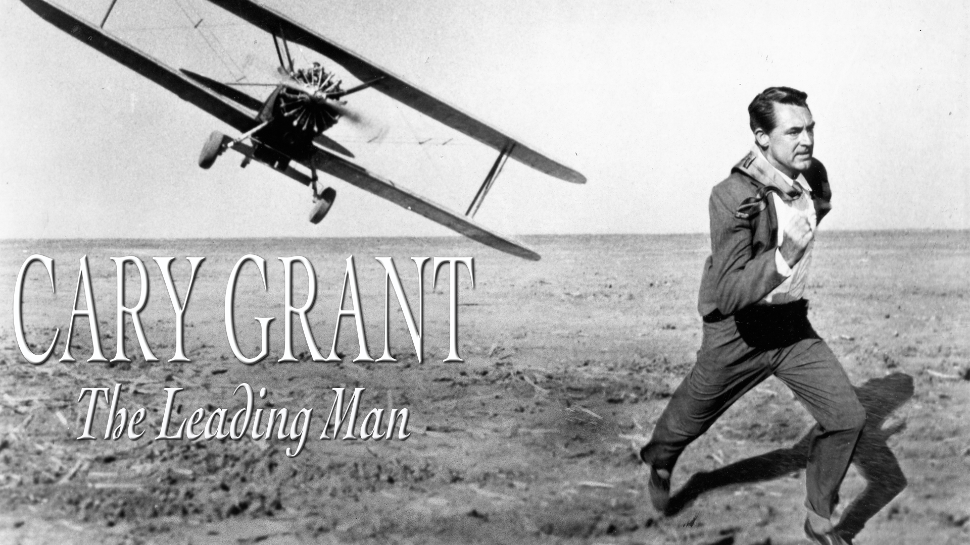 The Hollywood Collection: Cary Grant: The Leading Man