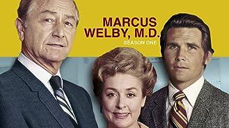 Marcus Welby, M.D. Season One