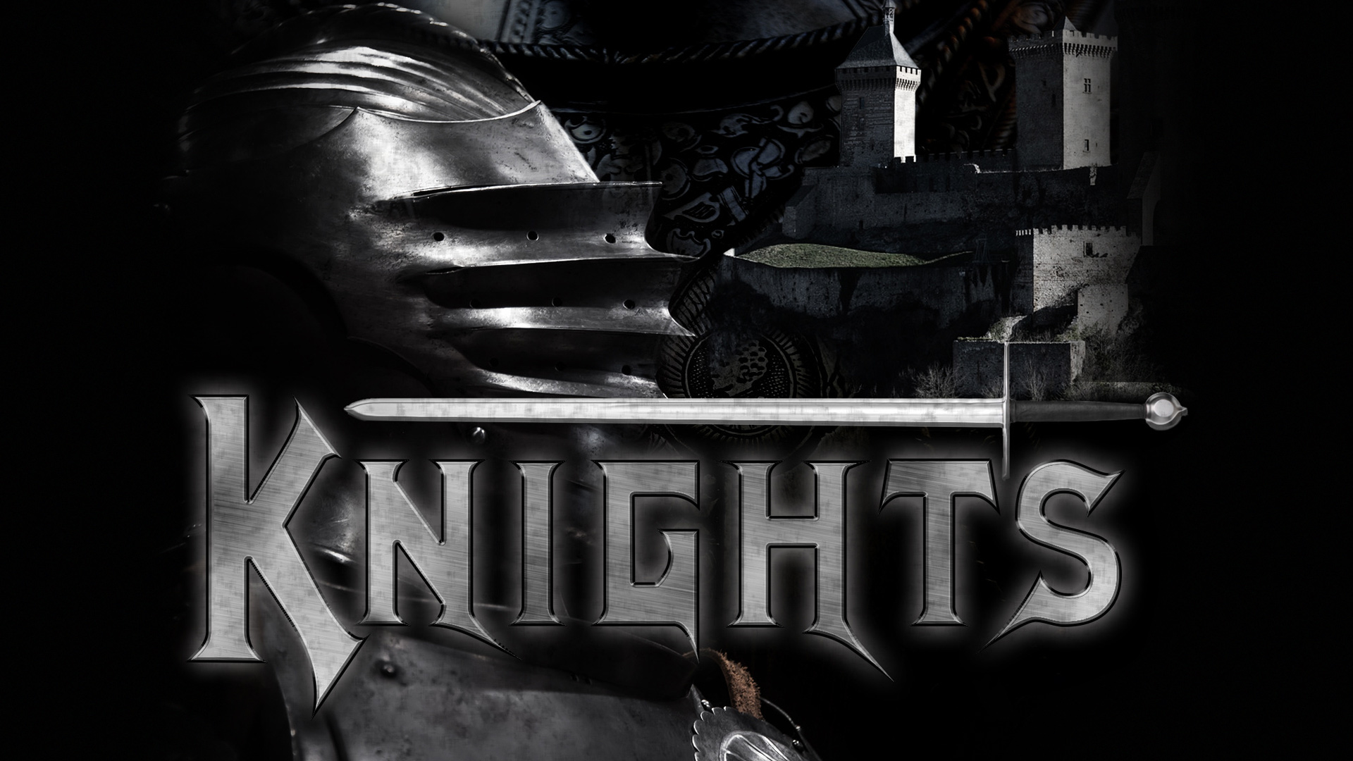 Knights: Season 1