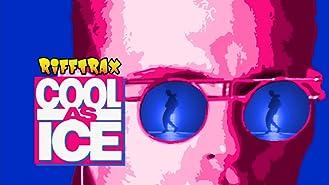 RiffTrax: Cool as Ice