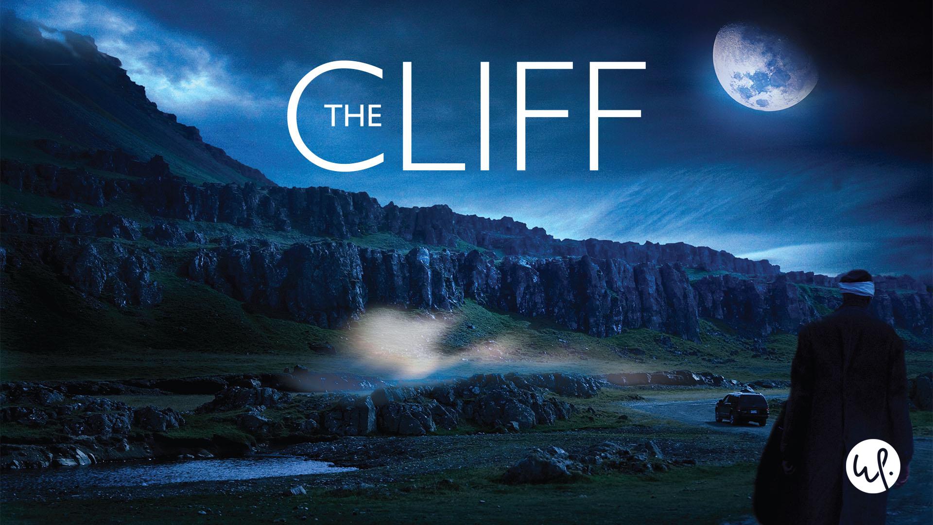 The Cliff: Season 1