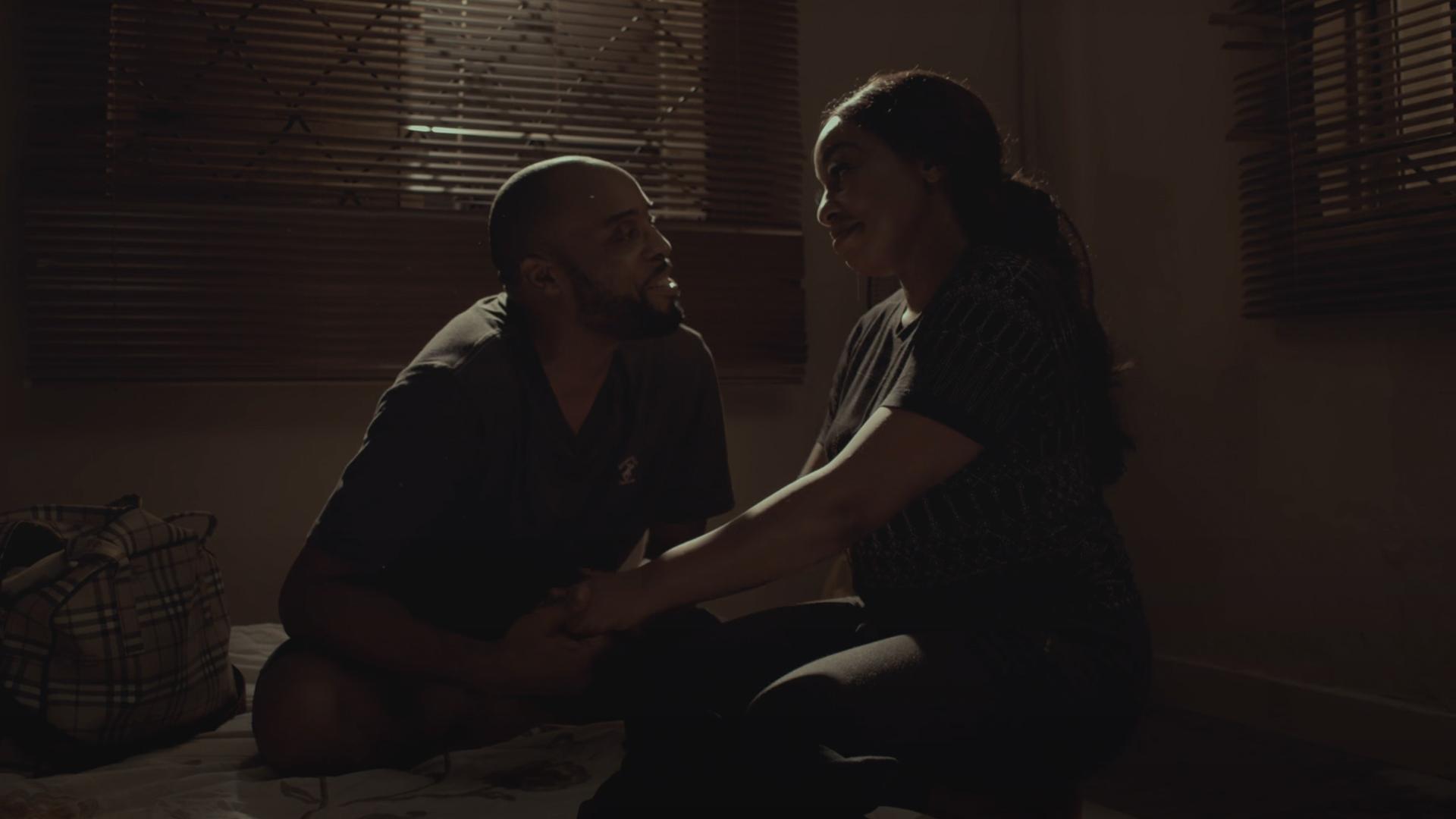 Light in the Dark on Amazon Prime Video UK