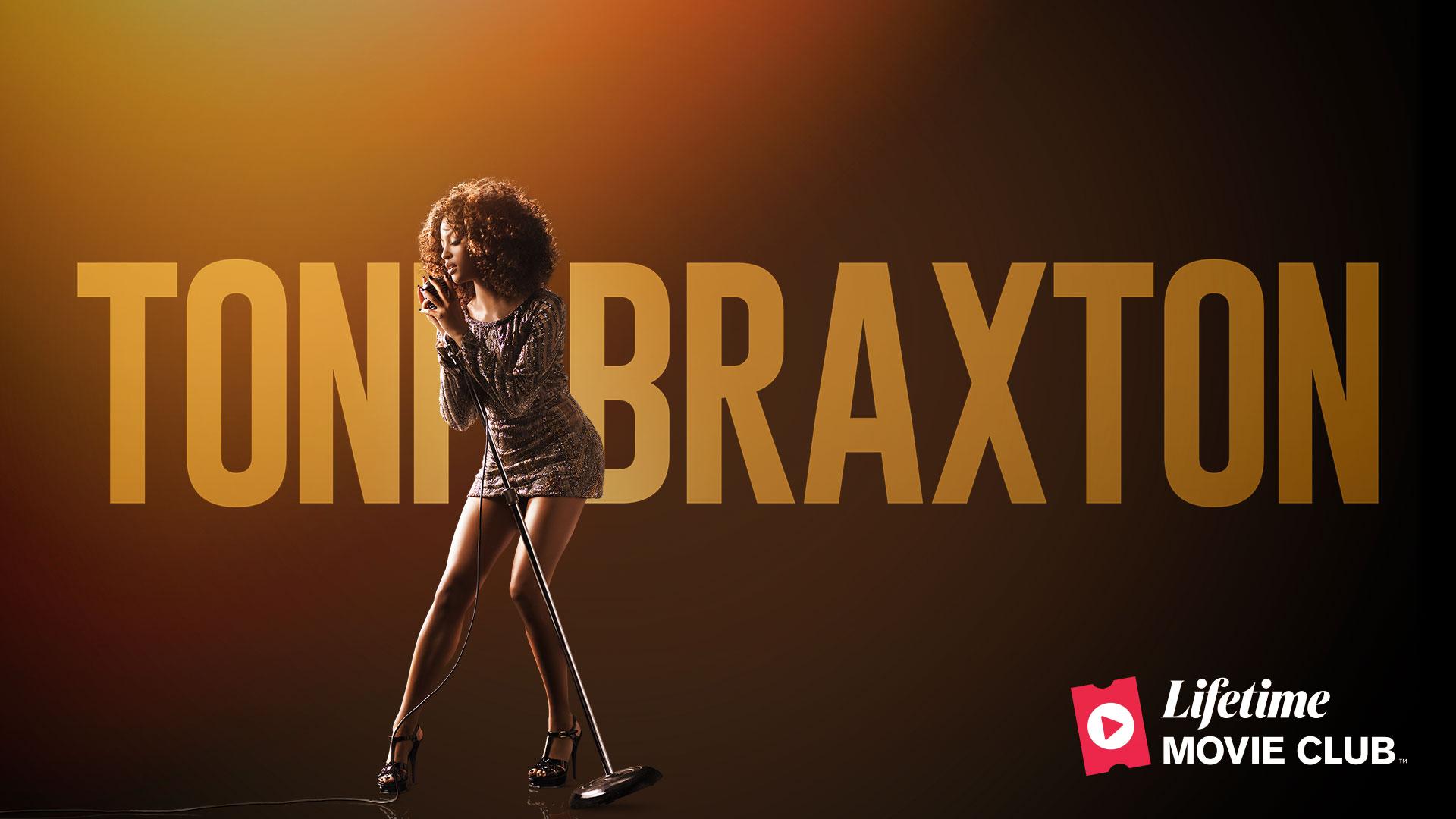 Toni Braxton: Unbreak My Heart Season 1