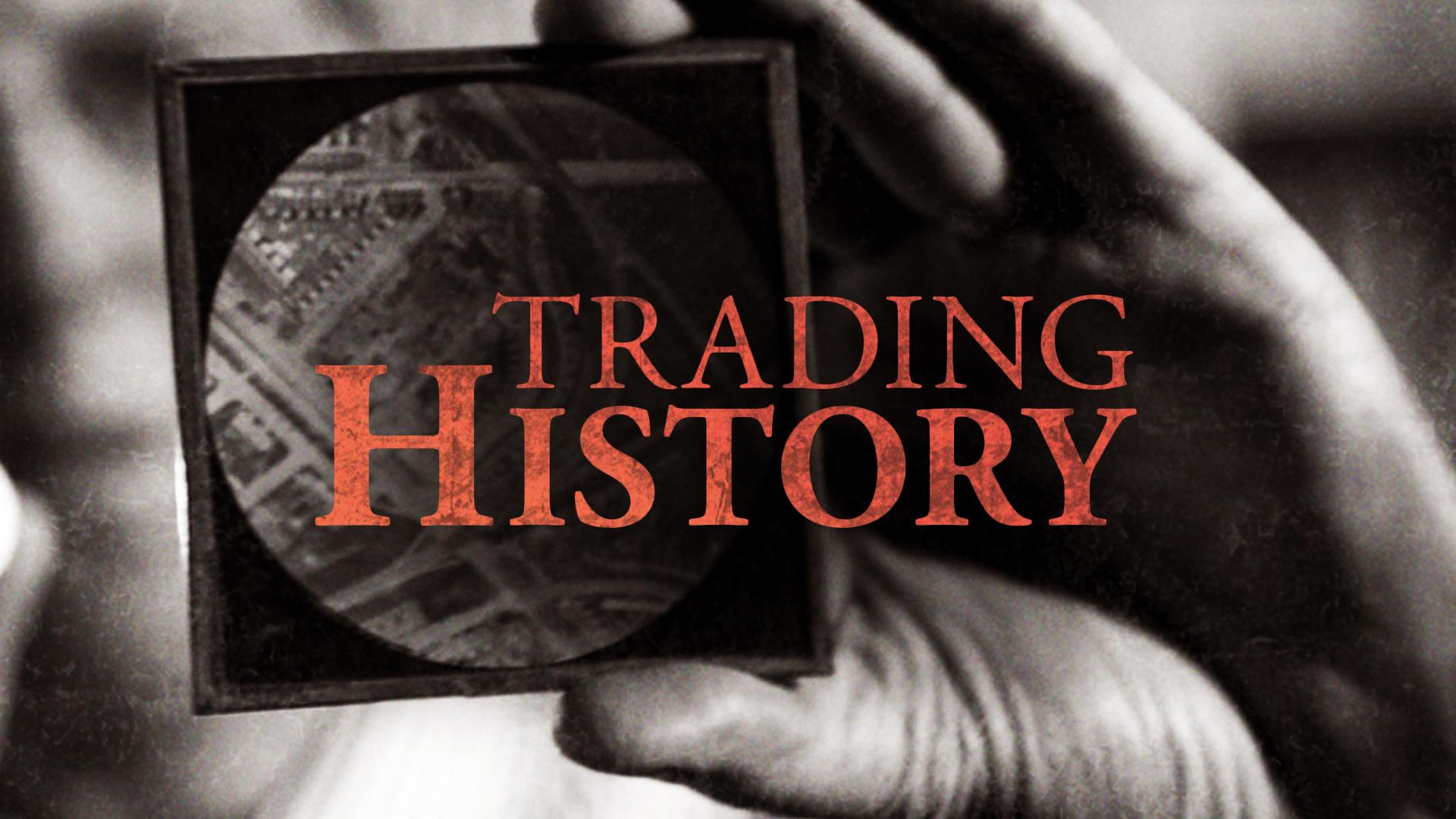 Trading History, Season 1