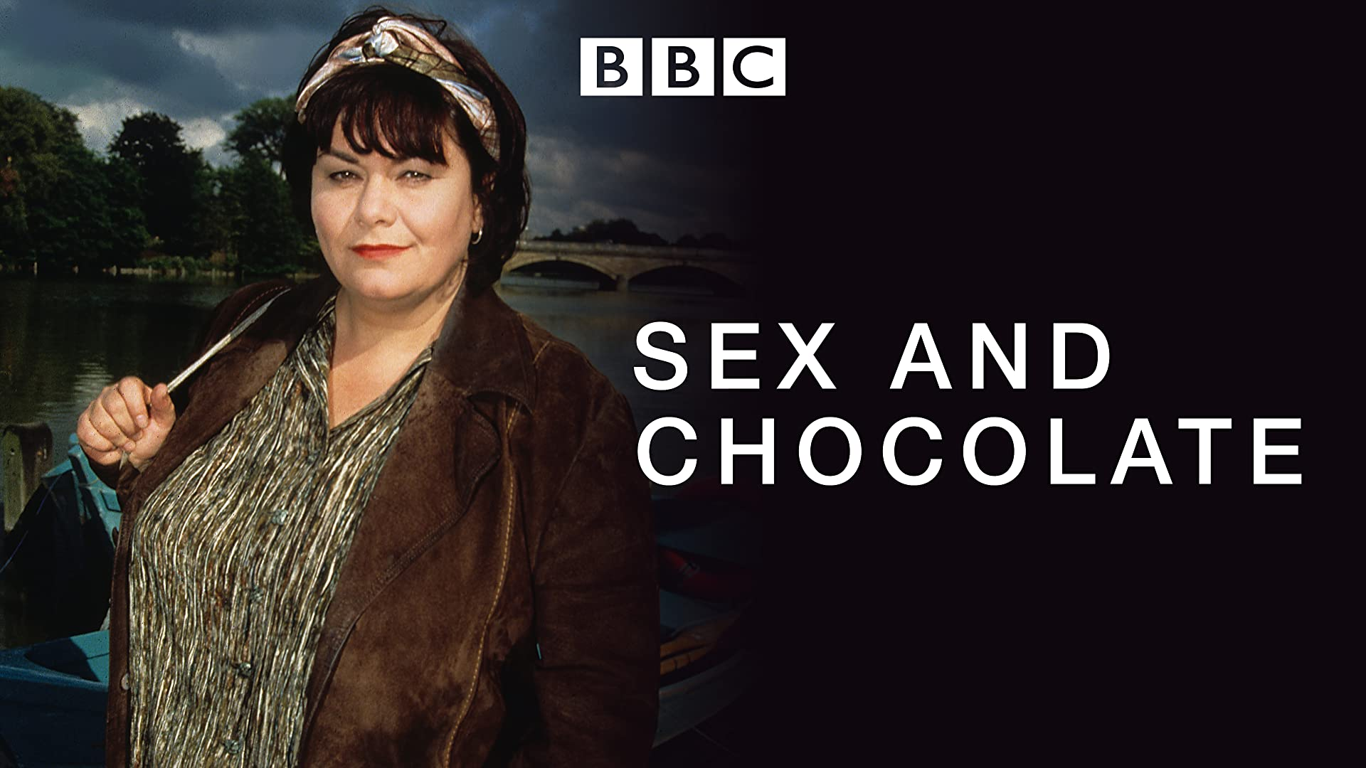 Sex and Chocolate