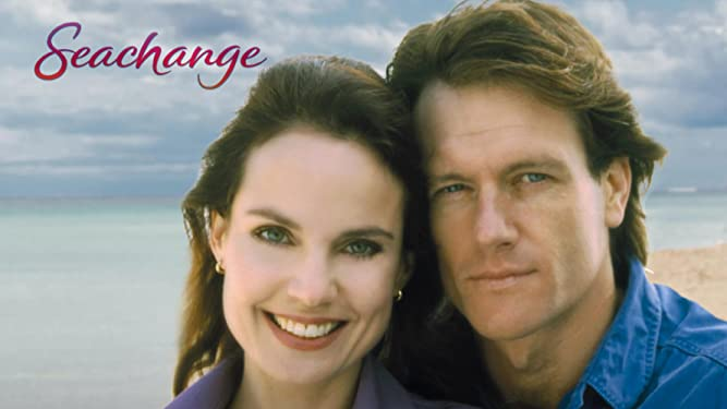Seachange - Series 3