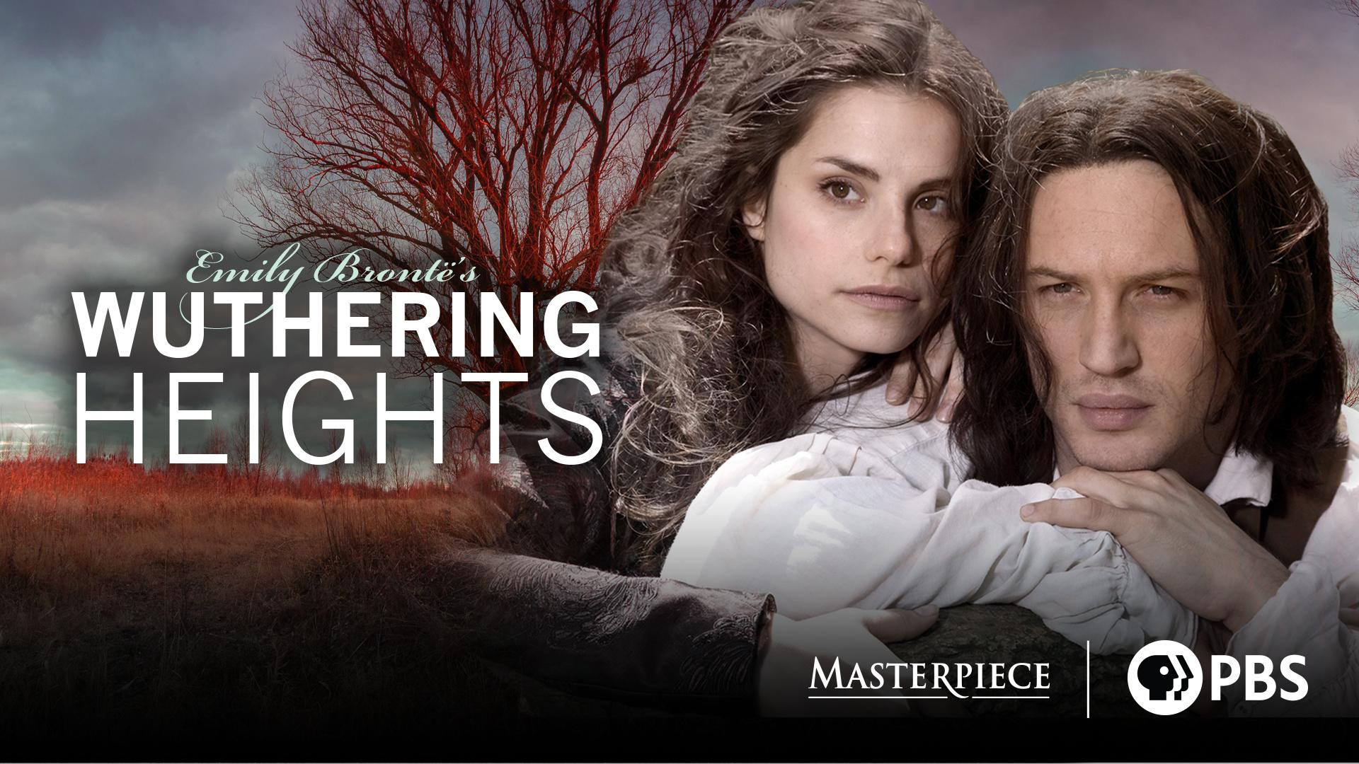 Wuthering Heights, Season 1