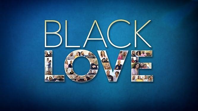 Black Love - Season 3