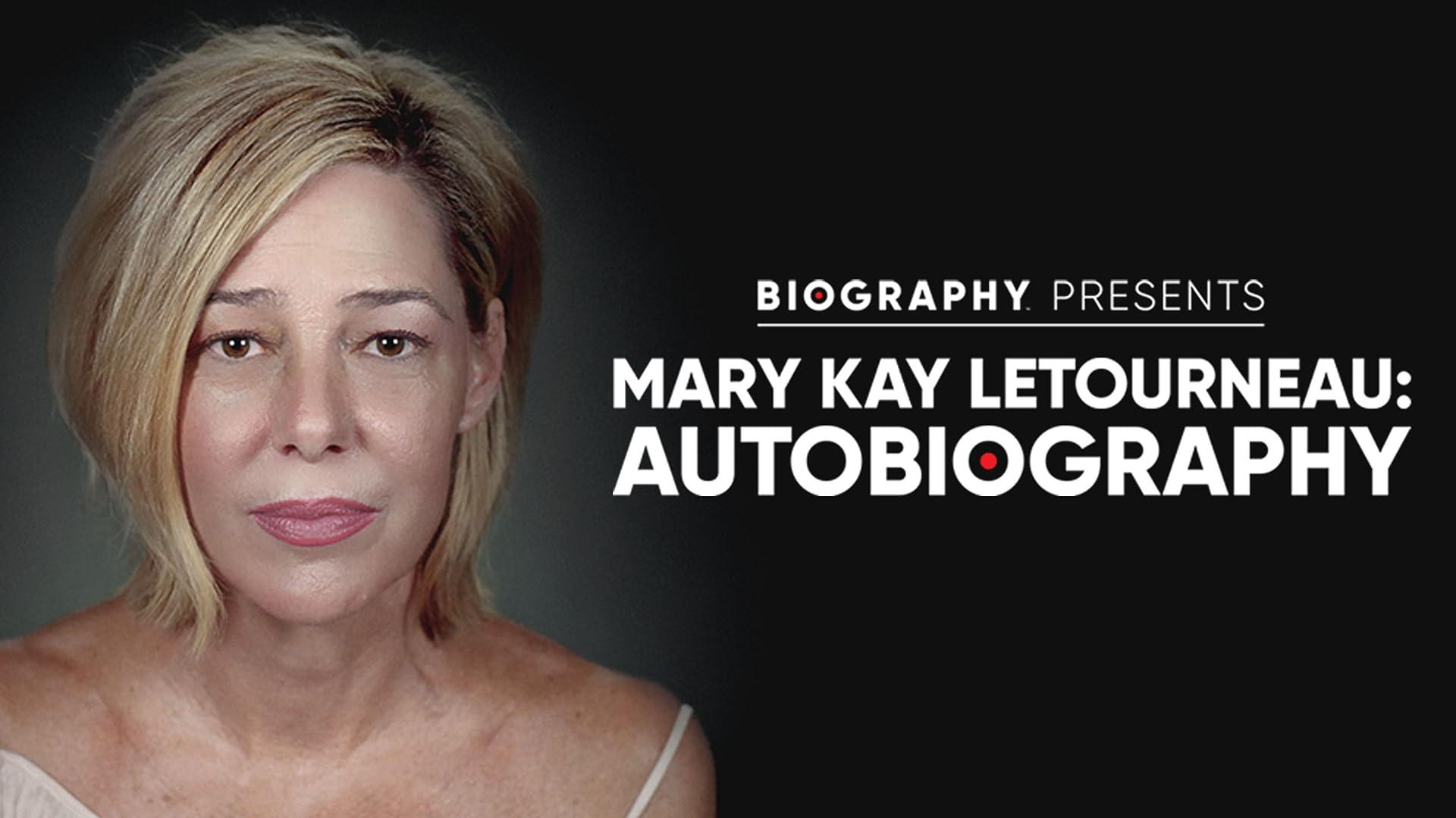 Mary Kay Letourneau: Autobiography HD