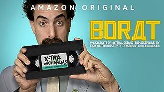 Watch borat online youtube