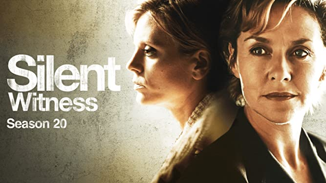 Silent Witness, Season 20