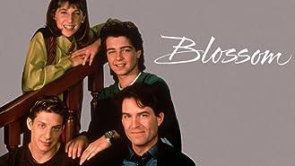 Blossom Season 1