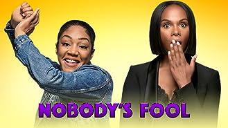 Nobody's Fool (2018) (4K UHD)