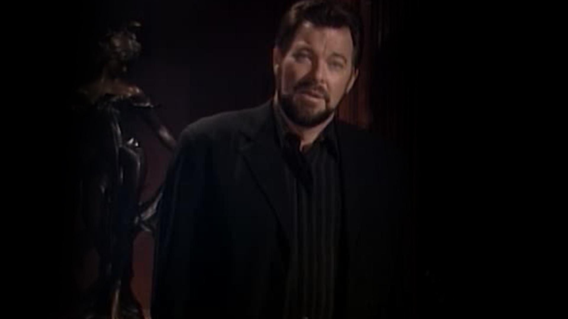 Beyond Belief: Fact or Fiction - Season 3