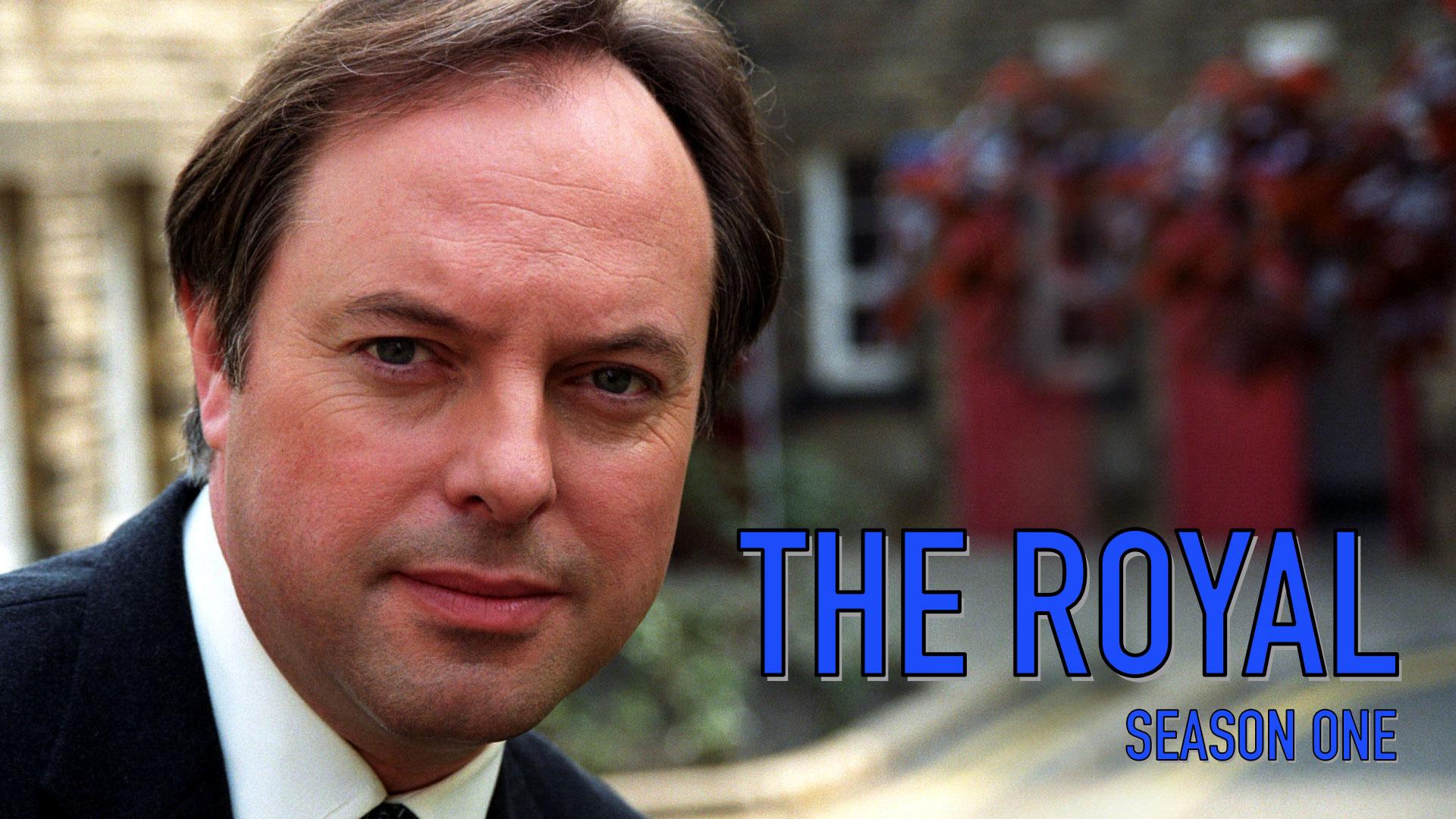 The Royal, Season 1