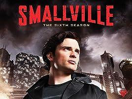 Smallville Lois og Clark Start Dating