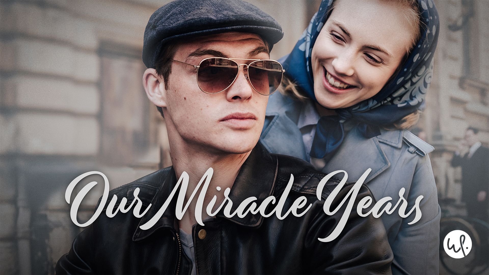 Our Miracle Years, Season 1