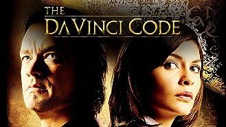 Da vinci code inferno watch online