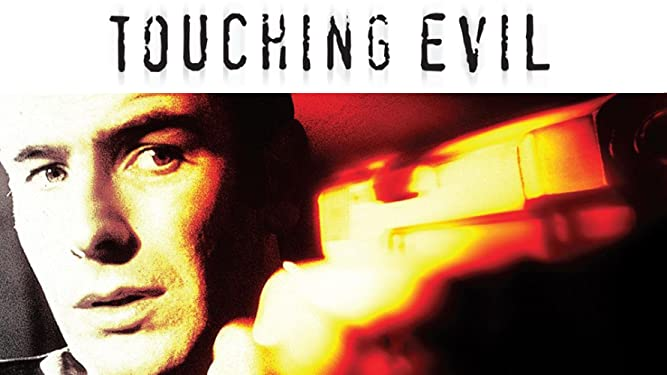Touching Evil Series 2