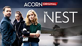 The Nest - Series 1