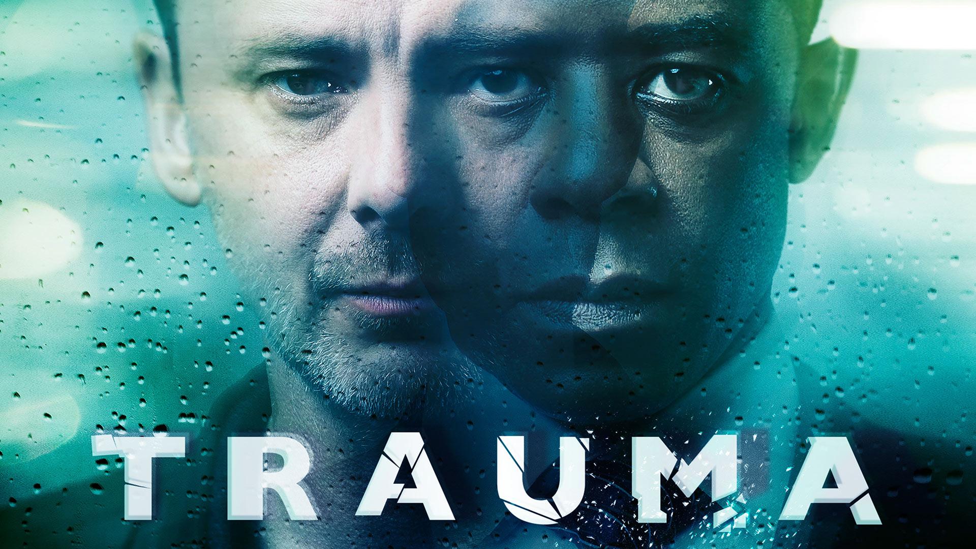 Trauma, Season 1