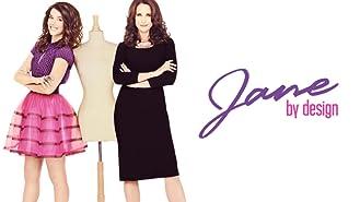 Jane By Design Season 1