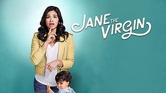 Jane The Virgin, Season 3
