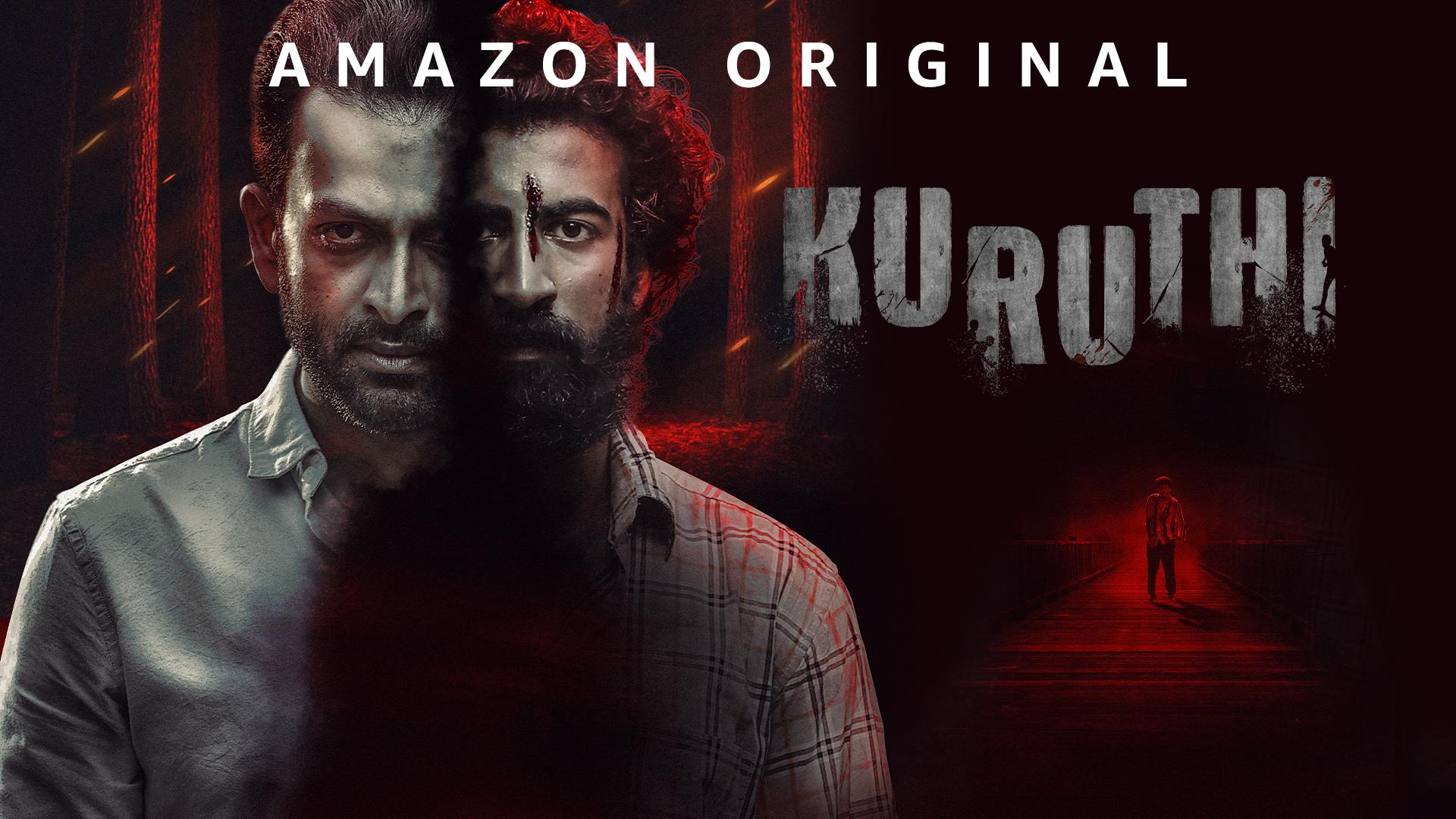 Kuruthi