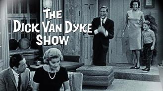 The Dick Van Dyke Show: Season 2