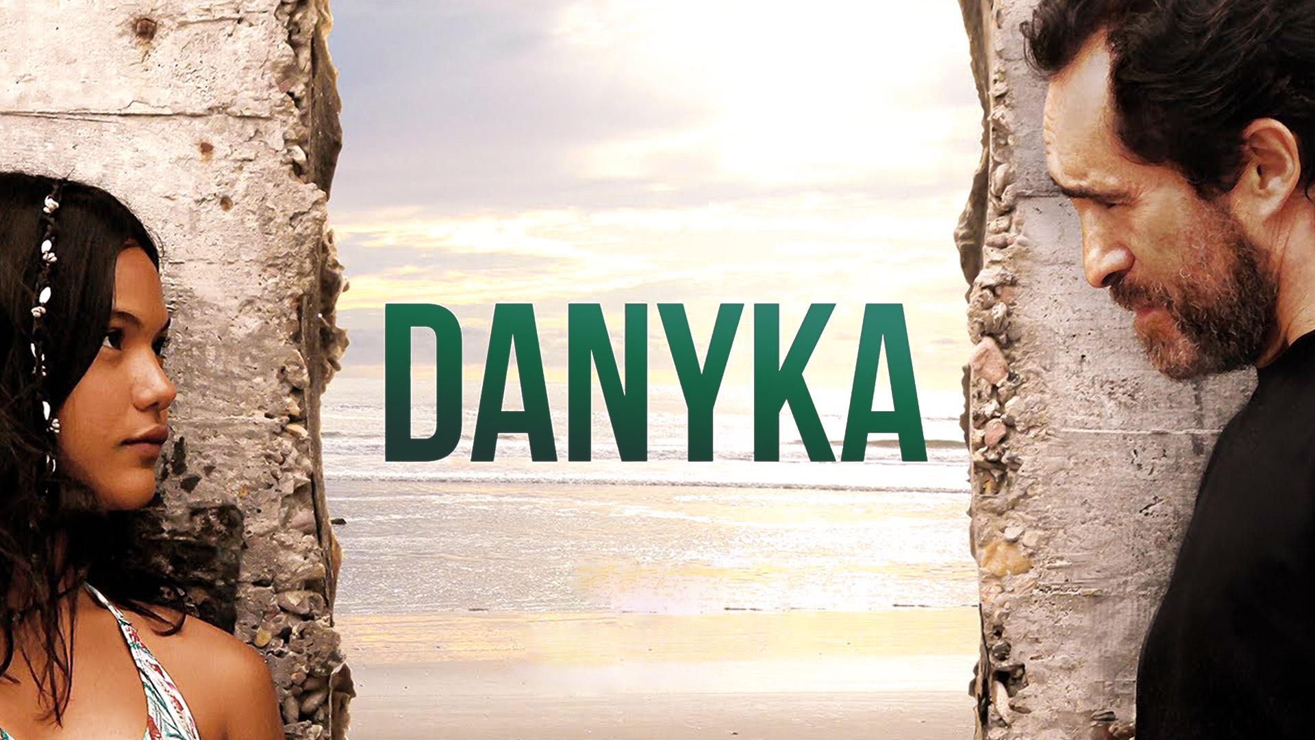 Danyka