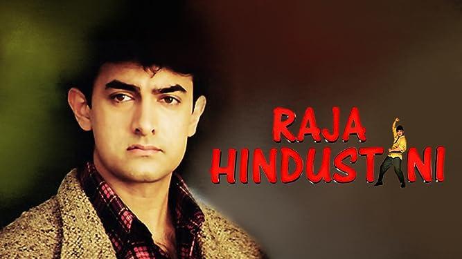 Raja Hindustani