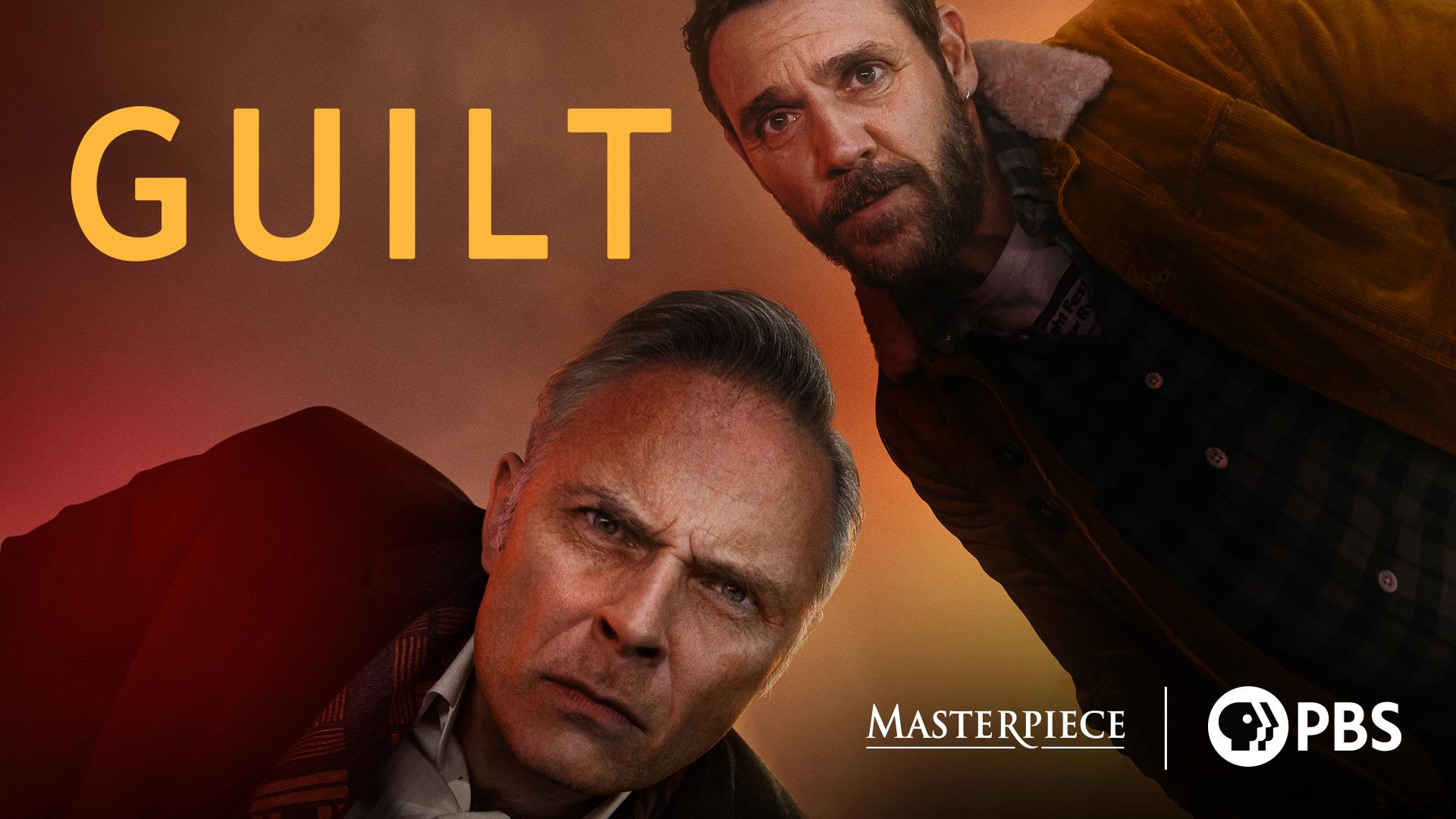Guilt, Season 1