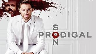 Prodigal Son: Season 2