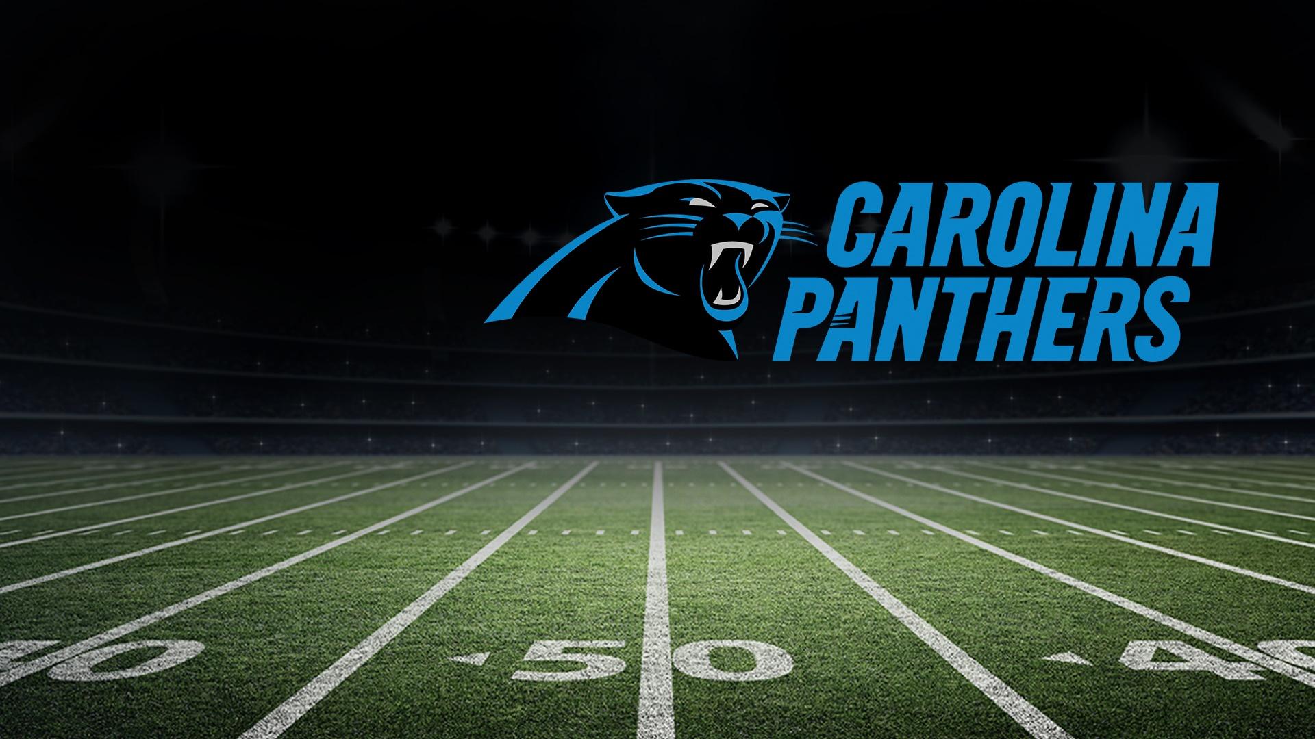 Watch All Or Nothing Carolina Panthers Season 4 Prime Video