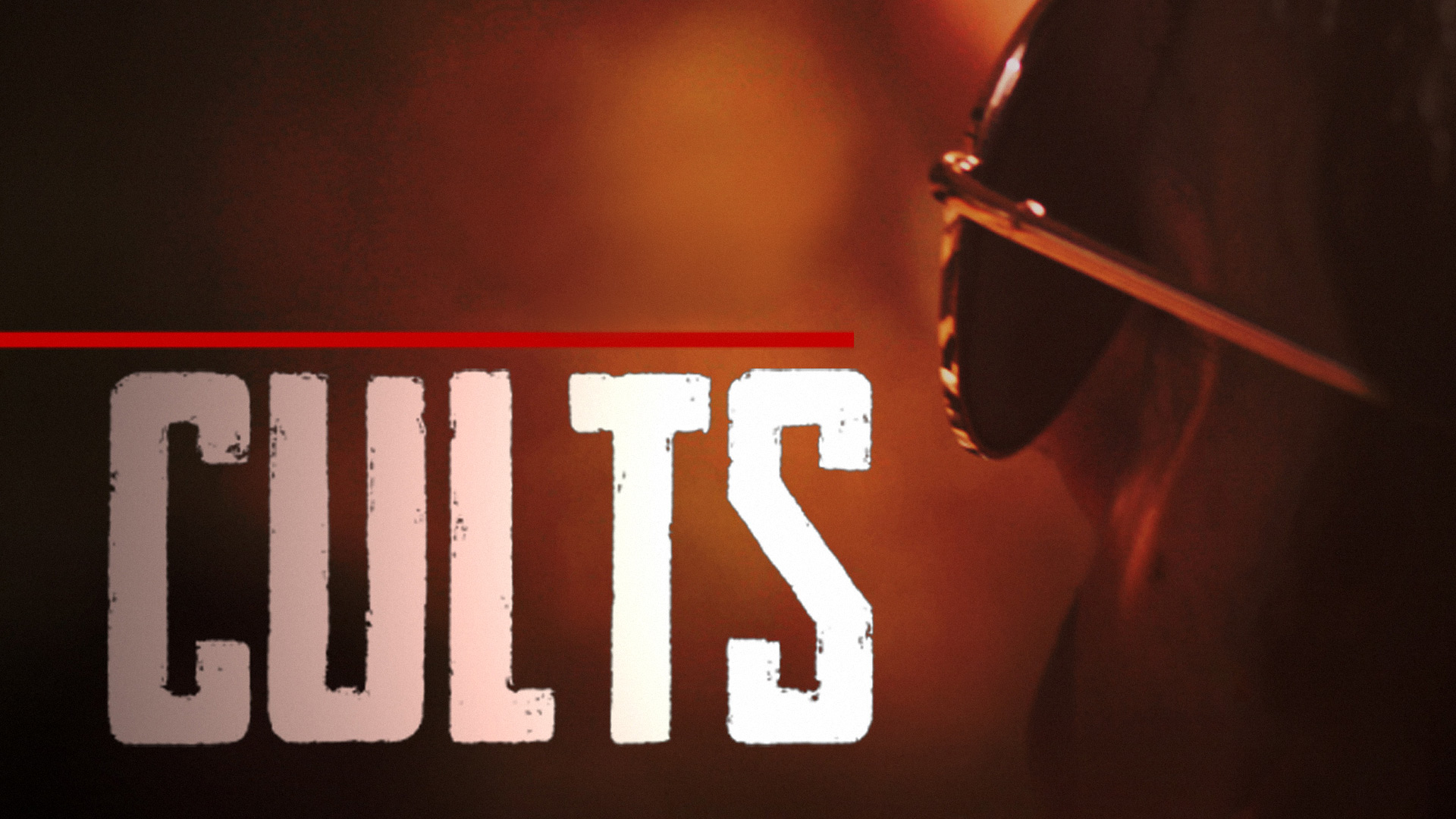 People Magazine Investigates: Cults Season 1