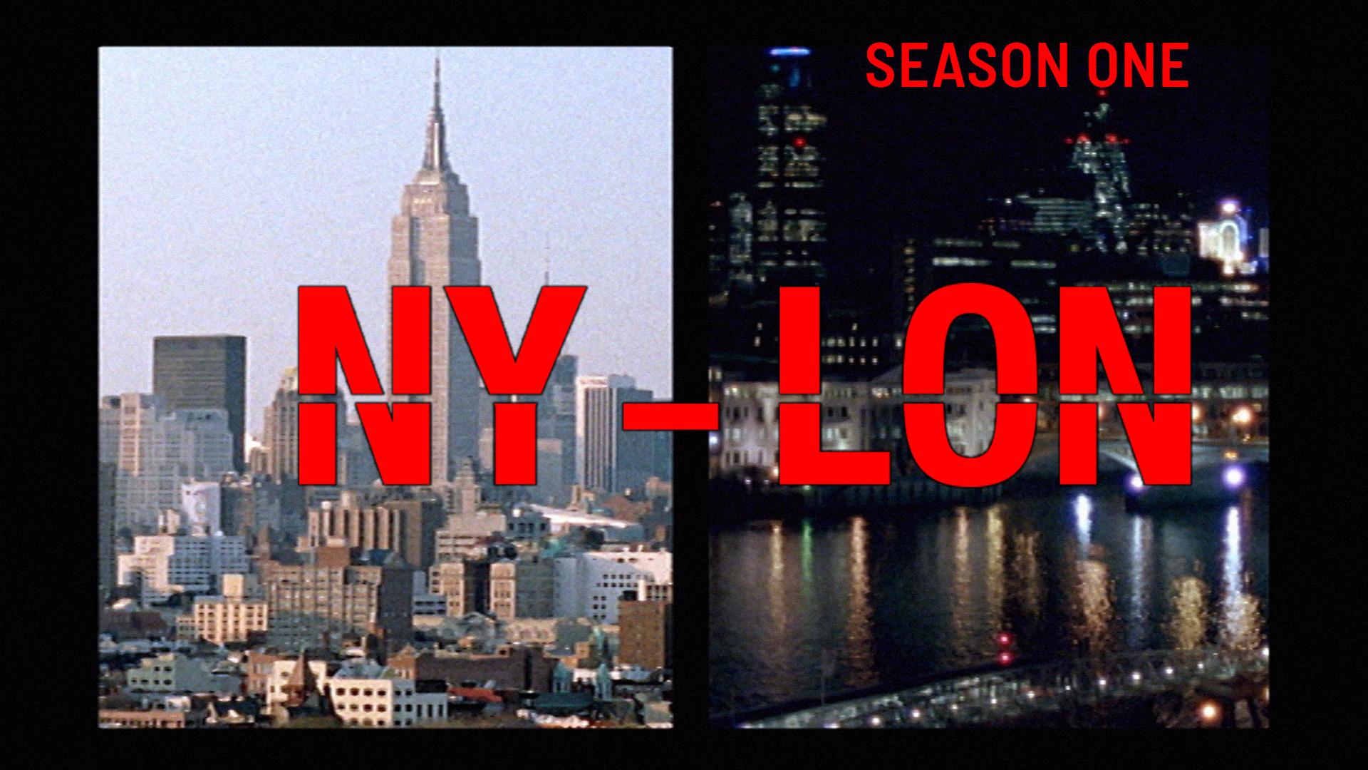NY-LON