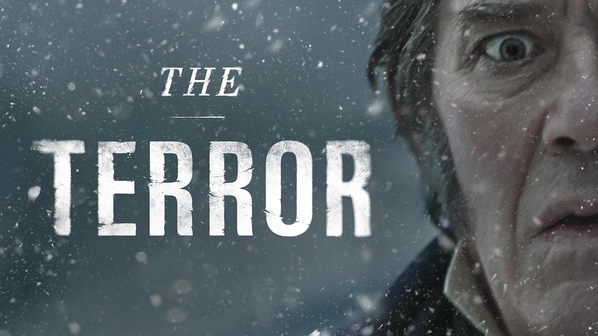 The Terror Season 1