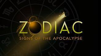 Zodiac: Signs of the Apocalypse