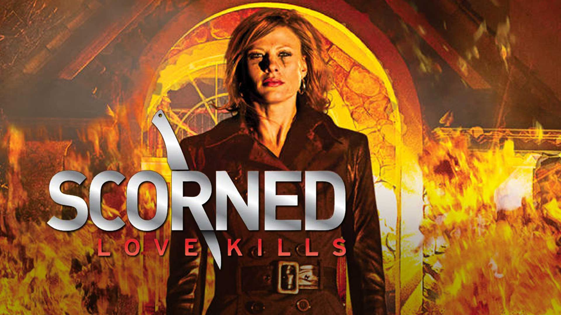 Scorned: Love Kills Season 1