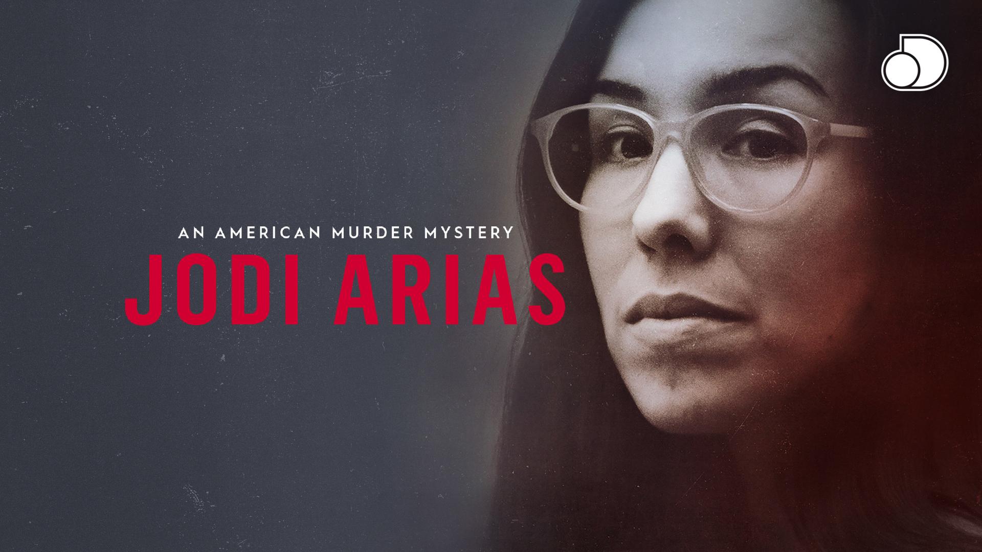 Jodi Arias: An American Murder Mystery - Season 1