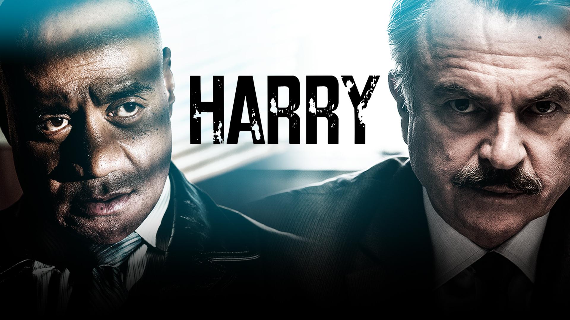 Harry - Season 1