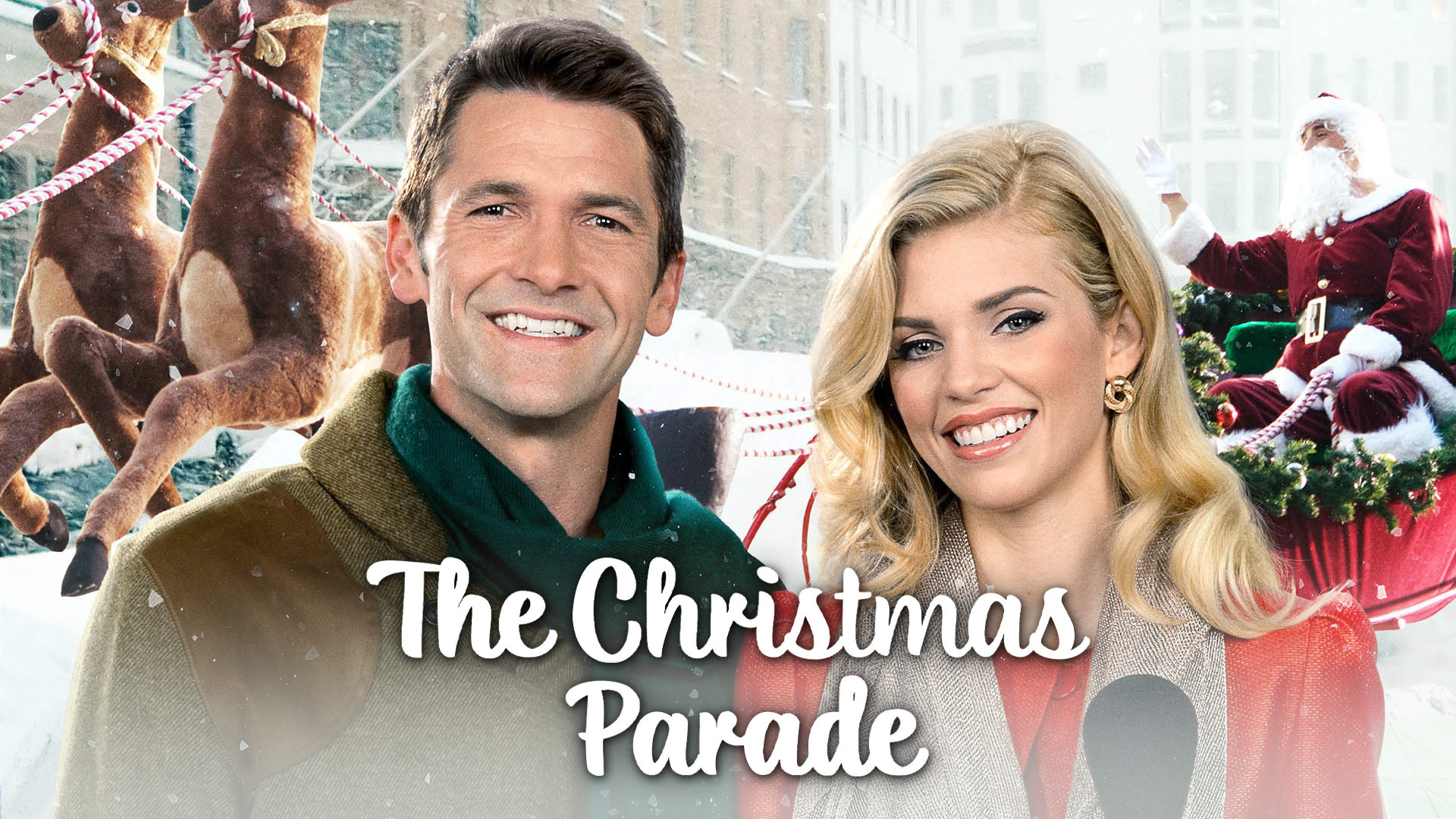 _DUPE_The Christmas Parade