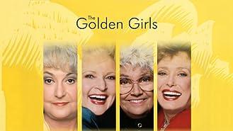 The Golden Girls Season 1