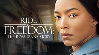 Rosa Parks Story: Ride To Freedom, The