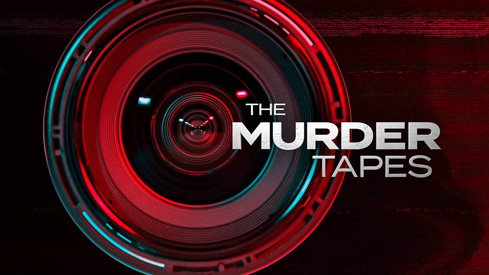The Murder Tapes - Season 1