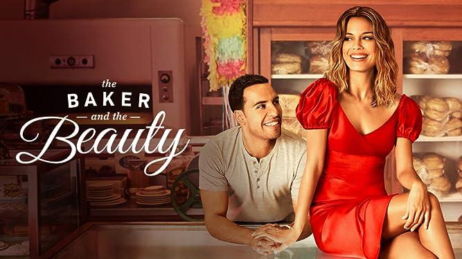 The Baker and the Beauty, Season 1