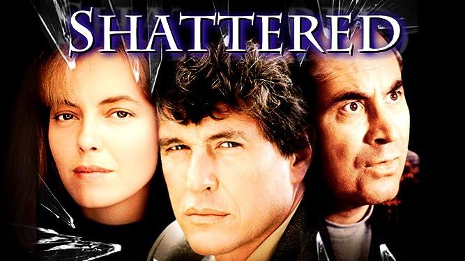 Shattered (1991)