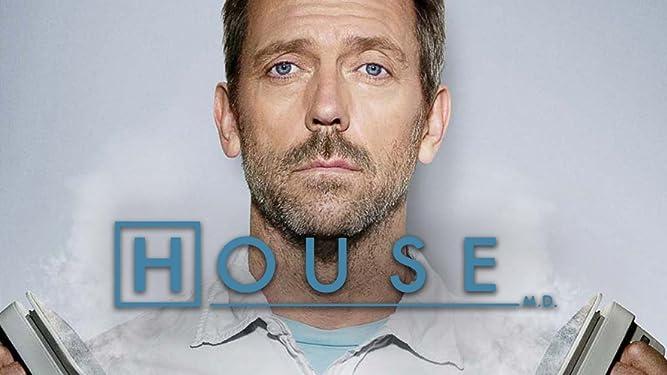 House Season 5